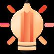 Icon/logos